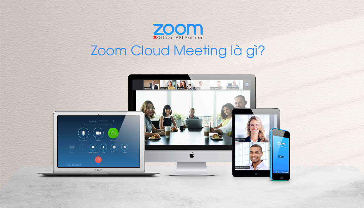 Zoom-Cloud-Meeting-la-gi