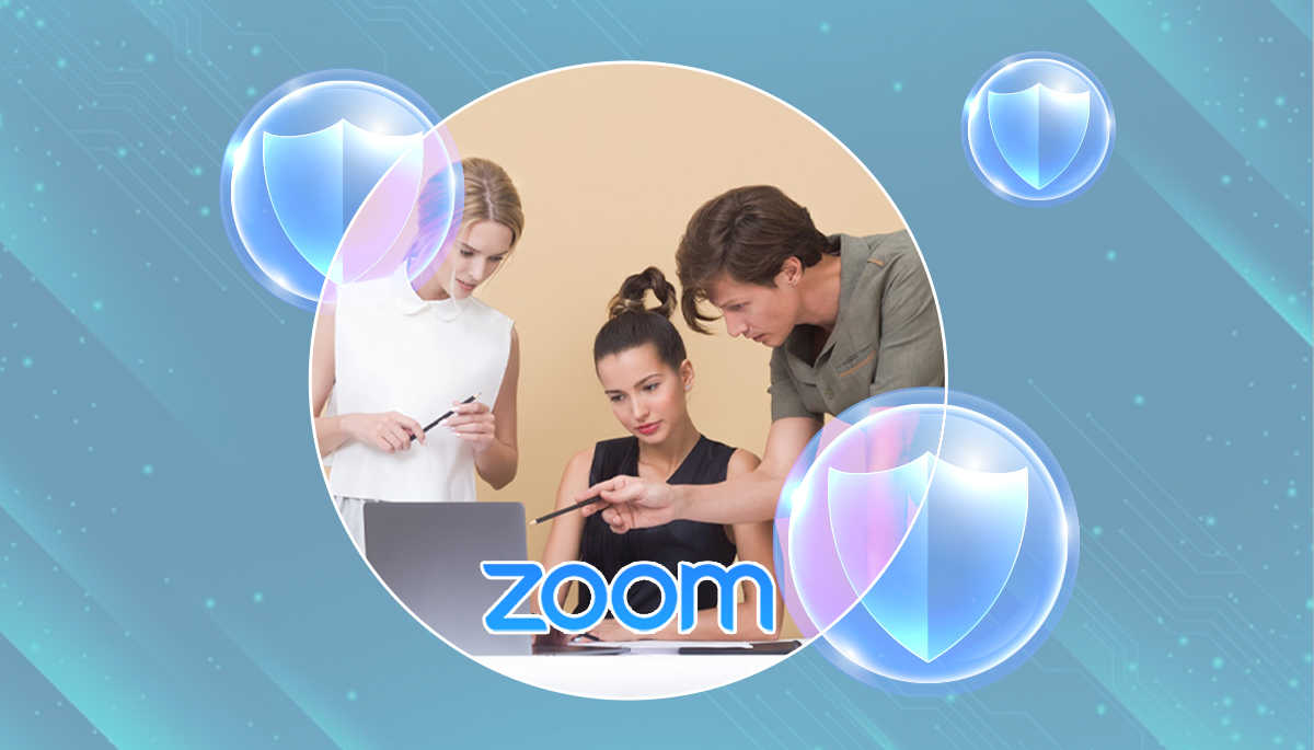 Tim-hieu-cach-su-dung-zoom-meeting-an-toan-hon